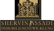 Assadi Immo Logo